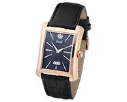 Копия часов Piaget, модель №N2614